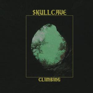Skullcave 歌手頭像