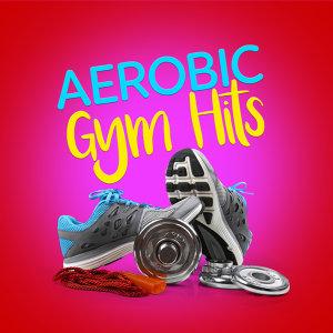 Gym Hits 歌手頭像