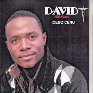 David Ndalama 歌手頭像