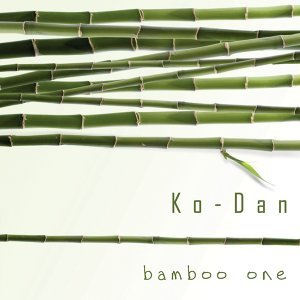 Ko-Dan
