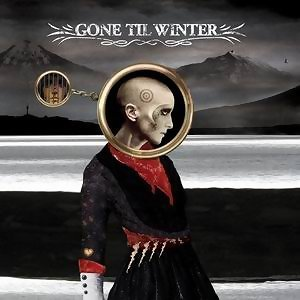 Gone Til Winter 歌手頭像