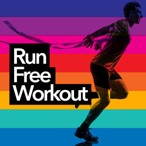 Free Running Workout 歌手頭像