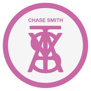 Chase Smith 歌手頭像