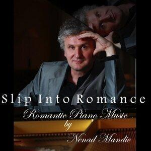 Nenad Mandic 歌手頭像