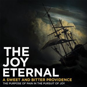 The Joy Eternal