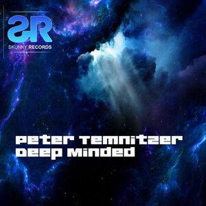 Peter Temnitzer 歌手頭像