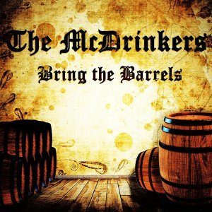 The McDrinkers