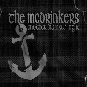 The McDrinkers 歌手頭像