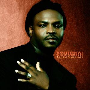 Allen Mhlanga 歌手頭像