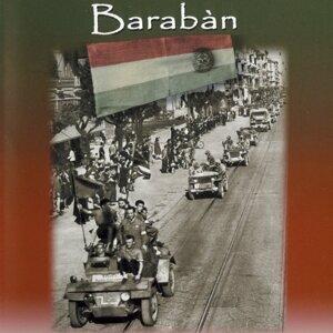 Barabàn 歌手頭像