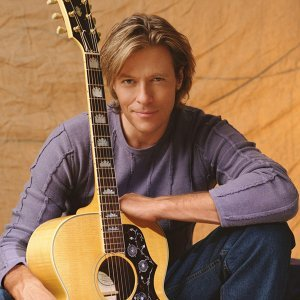 Jack Wagner 歌手頭像