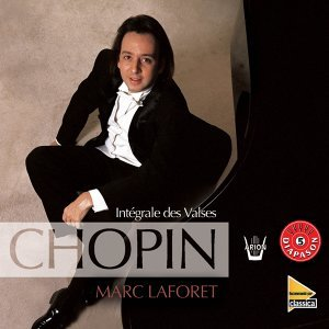 Marc Laforet 歌手頭像