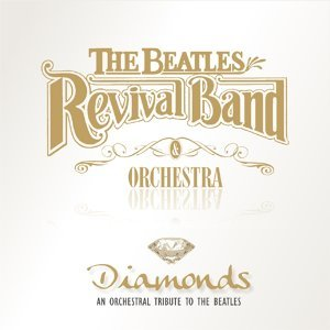 The Beatles Revival Band & Orchestra 歌手頭像