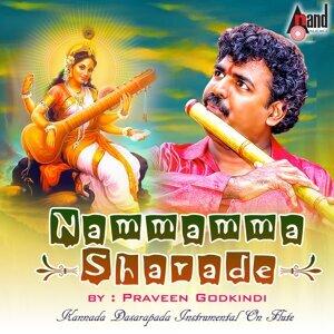 Praveen Godkhindi 歌手頭像
