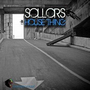 Sollors 歌手頭像