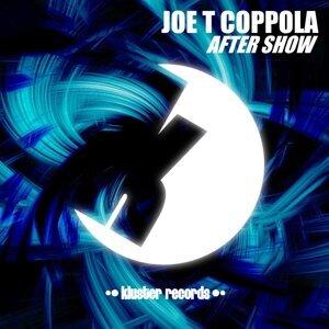 Joe T Coppola 歌手頭像