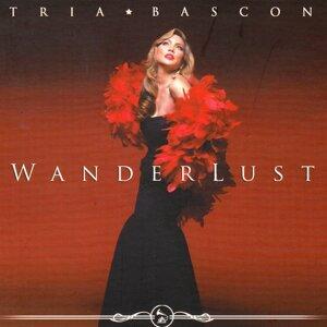 Tria Bascon 歌手頭像