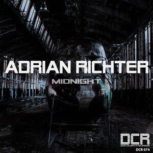 Adrian Richter