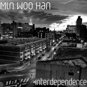 Min Woo Han 歌手頭像