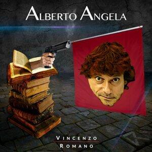 Vincenzo Romano 歌手頭像