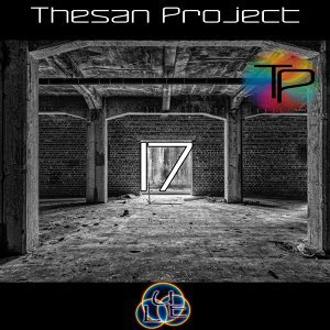 Thesan Project 歌手頭像