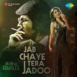 Kanika Kapoor 歌手頭像