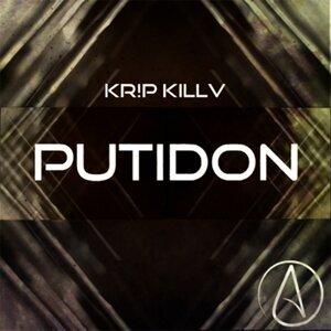 Kr!p Killv 歌手頭像