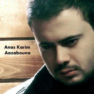 Anas Karim 歌手頭像