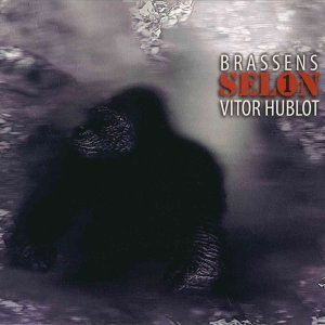 Vitor Hublot