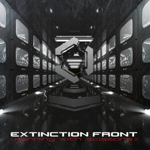Extinction Front 歌手頭像