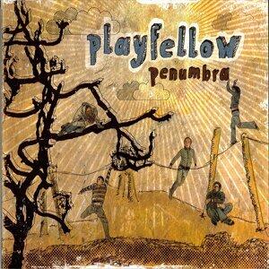 Playfellow 歌手頭像