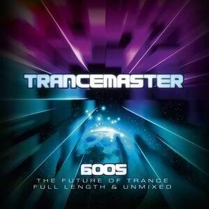 Trancemaster 6005 歌手頭像