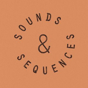 Sounds & Sequences 歌手頭像