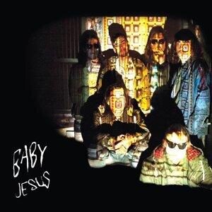 Baby Jesus 歌手頭像