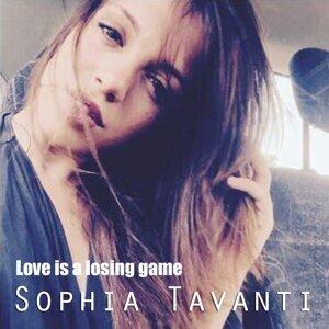 Sophia Tavanti 歌手頭像
