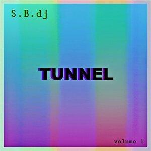 S. B. DJ 歌手頭像