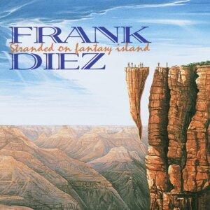 Frank Diez 歌手頭像