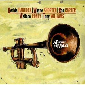 Herbie Hancock Quintet 歌手頭像