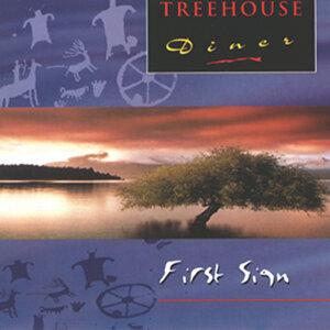Treehouse Diner 歌手頭像