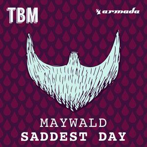 Maywald