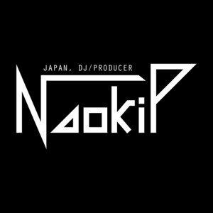 Naoki P (Naoki P) 歌手頭像