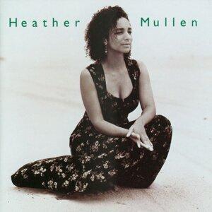 Heather Mullen 歌手頭像