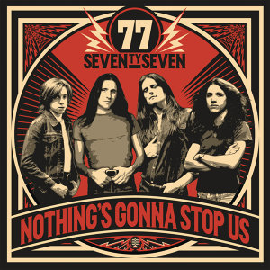 '77 歌手頭像