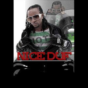 Nice Duf 歌手頭像