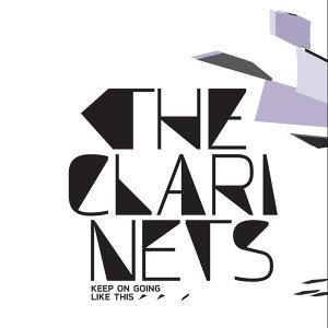 The Clarinets 歌手頭像