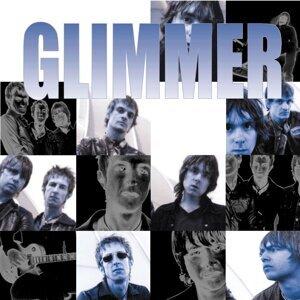 Glimmer 歌手頭像
