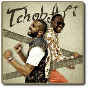 Tchoboly e Sarissari 歌手頭像