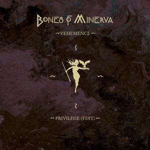 Bones of Minerva 歌手頭像