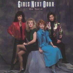 Girls Next Door 歌手頭像