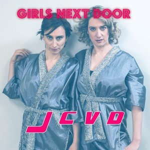 Girls Next Door 歌手頭像